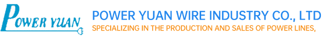 Dongguan PowerYuan Wire Industry Co., Ltd.